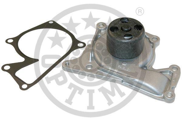 Kühlmittelpumpe AQ-2266 OPTIMAL AQ-2266 in Original Qualität