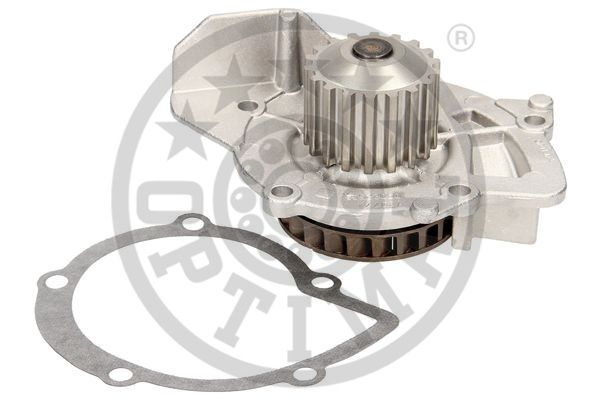 Engine Water Pump AQ-2297 OPTIMAL AQ-2297 original quality