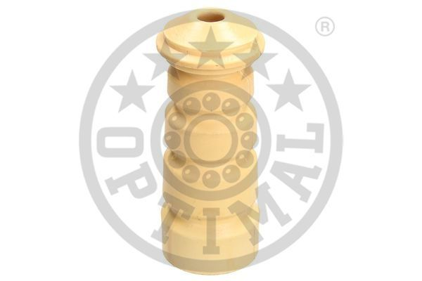 Tampone Ammortizzatore F8-5594 OPTIMAL F8-5594 di qualità originale
