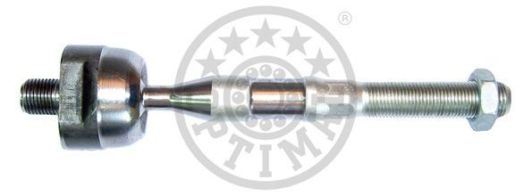 OPTIMAL  G2-1160 Axialgelenk, Spurstange Länge: 206mm