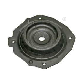 Top Strut Mounting with OEM Number 77 00 79 76 66