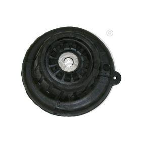 Cojinete columna suspensión F8-6290 BRAVO 2 (198) 1.9 D Multijet ac 2012