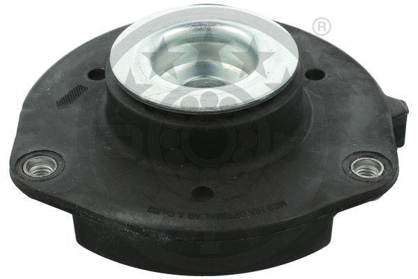 Domlager F8-6570 OPTIMAL F8-6570 in Original Qualität