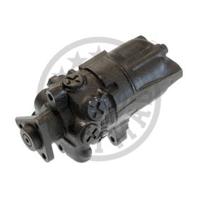 Hydraulic Pump, steering system Article № HP-018 £ 150,00