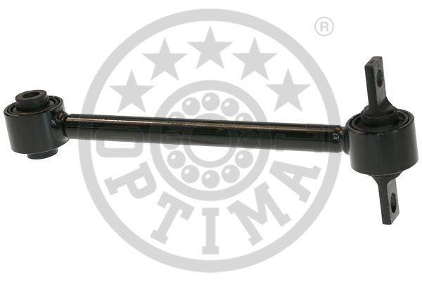 Koppelstange G7-1310 OPTIMAL G7-1310 in Original Qualität