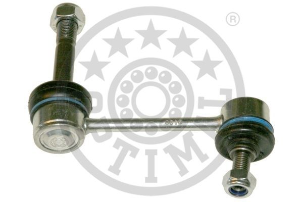 Anti Roll Bar Link G7-1355 OPTIMAL G7-1355 original quality