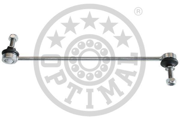 Brat / bieleta suspensie, stabilizator G7-1417 OPTIMAL G7-1417 de calitate originală