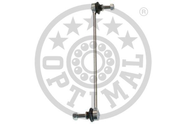 Brat / bieleta suspensie, stabilizator OPTIMAL G7-1417 nota