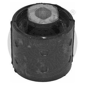 Lagerung, Achskörper F8-5886 X3 (E83) 2.0 d Bj 2004