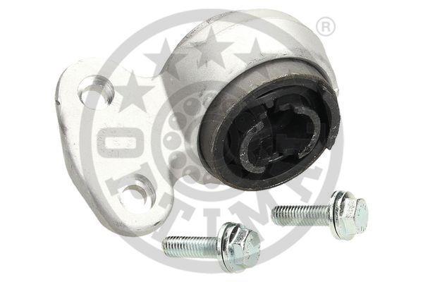 Halter, Querlenkerlagerung F8-5280 OPTIMAL G8544 in Original Qualität