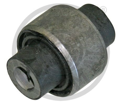 OPTIMAL  F8-5630 Lagerung, Lenker Ø: 45mm, Innendurchmesser: 14mm
