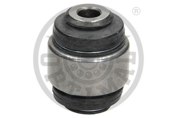 Querlenkerbuchse OPTIMAL F8-5632 Bewertung