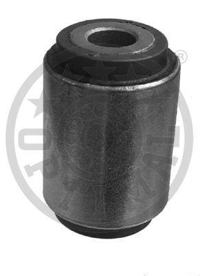 OPTIMAL  G9-508 Lagerung, Lenker Ø: 29mm, Innendurchmesser: 10mm