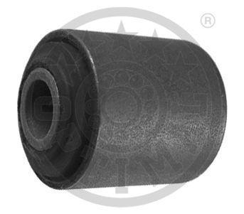 OPTIMAL  G9-520 Lagerung, Lenker Ø: 28mm, Innendurchmesser: 10mm
