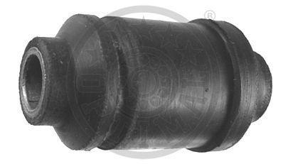 OPTIMAL  G9-541 Lagerung, Lenker Ø: 34mm, Innendurchmesser: 12mm