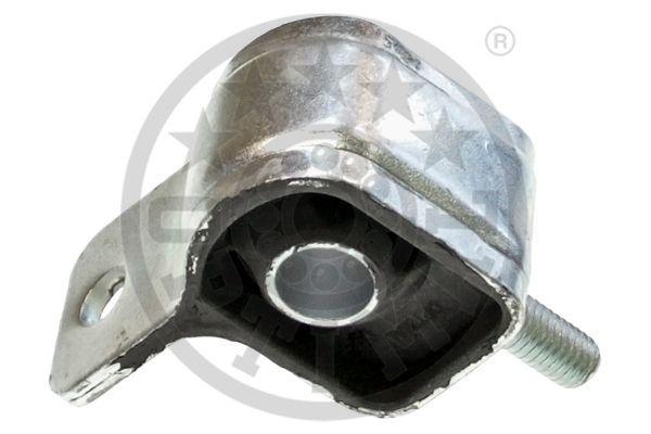 Querlenkerbuchse OPTIMAL G6655 Bewertung