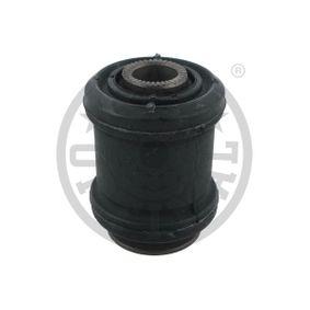 Lagerung, Lenker Innendurchmesser: 14,5mm, Ø: 39mm, Außendurchmesser 2: 44mm mit OEM-Nummer 3523 49