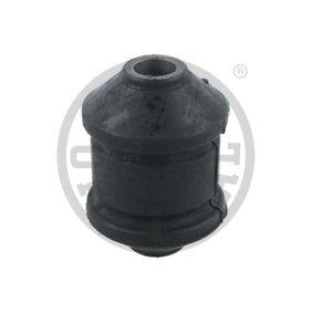 Lagerung, Lenker Innendurchmesser: 12mm, Ø: 39mm, Außendurchmesser 2: 44mm mit OEM-Nummer 90 373 778