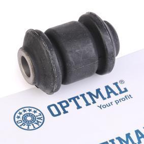 OPTIMAL G6070 Erfahrung