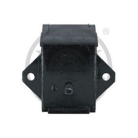 Engine Mounting Article № F8-5486 £ 140,00