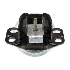 Soporte, motor Número de artículos F8-5487 120,00€