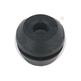 Engine Mounting Article № F8-5554 £ 150,00