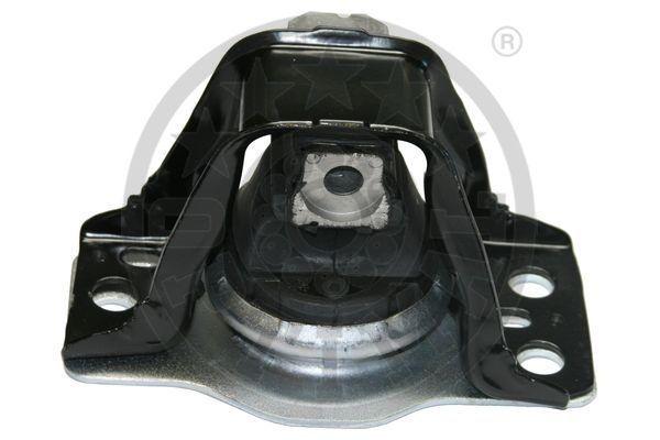 Motoraufhängung OPTIMAL F8-6420 Bewertung