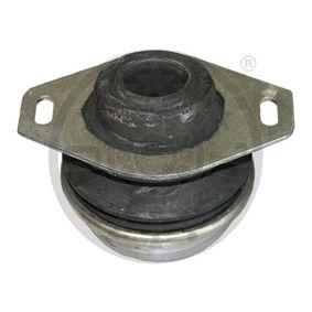 Lagerung, Motor Art. Nr. F8-6507 120,00€