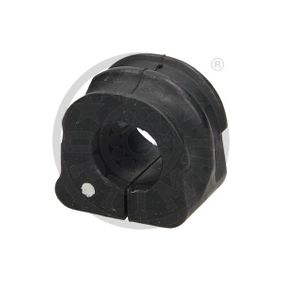 Stabiliser Mounting Inner Diameter: 19mm, Stabiliser Ø: 21mm with OEM Number 1J0 411 314 C
