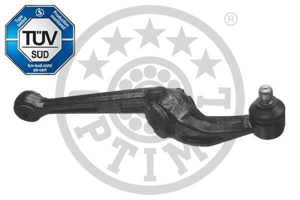 Lenker, Radaufhängung OPTIMAL G5-028 einkaufen
