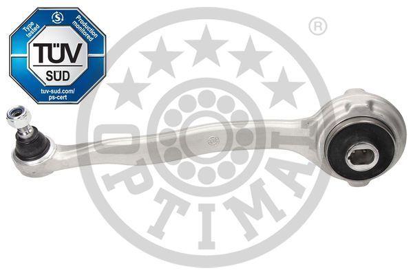 Barra oscilante, suspensión de ruedas OPTIMAL G5-693 obtener