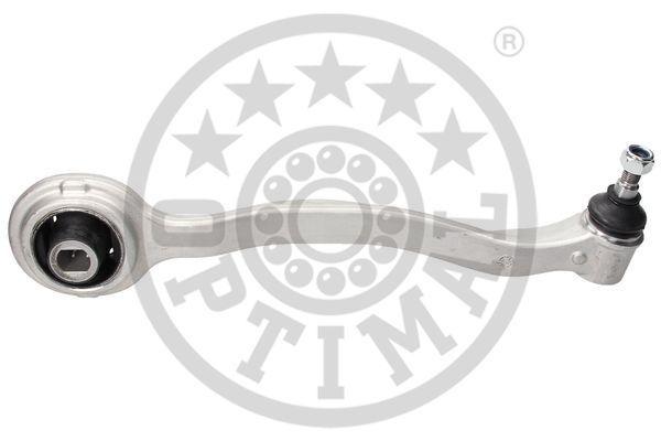 Lenker, Radaufhängung OPTIMAL G5-732 einkaufen