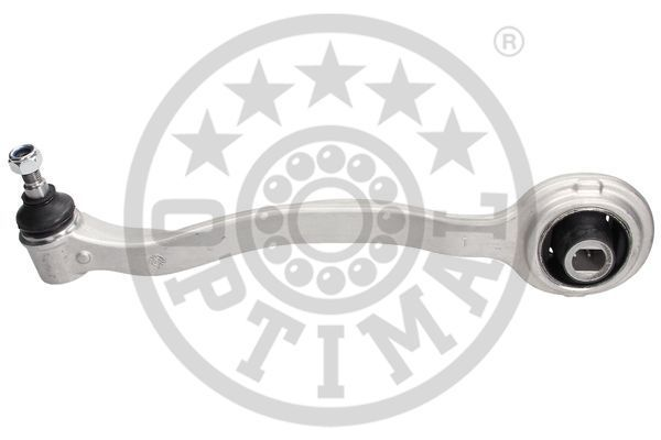 Querlenker G5-733 OPTIMAL G5-733 in Original Qualität