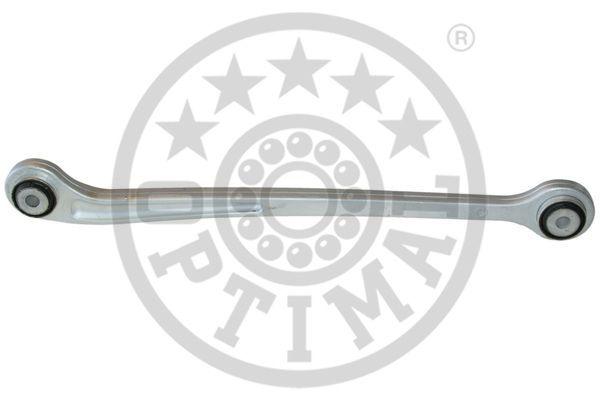 OPTIMAL  G5-771 Lenker, Radaufhängung