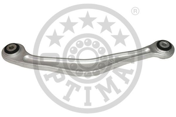 Lenker, Radaufhängung OPTIMAL G5-772 einkaufen