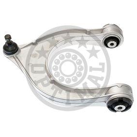 Barra oscilante, suspensión de ruedas Nº de artículo G6-1056 120,00€