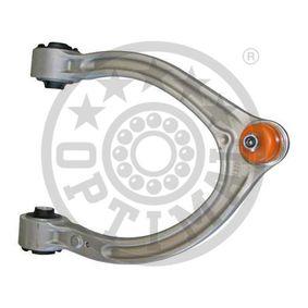 Lenker, Radaufhängung Konusmaß: 12,65mm mit OEM-Nummer A2213309007