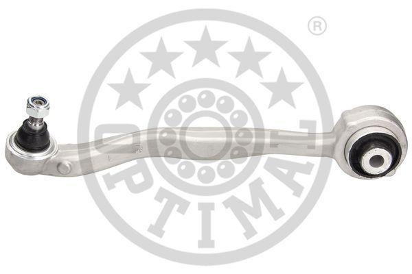 Lenker, Radaufhängung OPTIMAL G6-1200 einkaufen