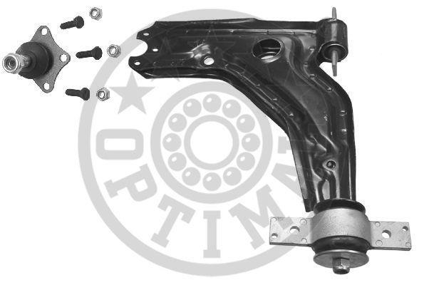 Lenker, Radaufhängung OPTIMAL G6-512 einkaufen