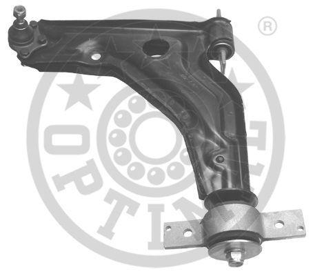 Lenker, Radaufhängung OPTIMAL G6-536 einkaufen