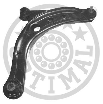 Lenker, Radaufhängung OPTIMAL G6-944 einkaufen