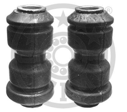 OPTIMAL  F8-5203 Reparatursatz, Querlenker
