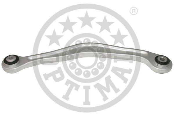 Querlenker G5-789 OPTIMAL G5-789 in Original Qualität