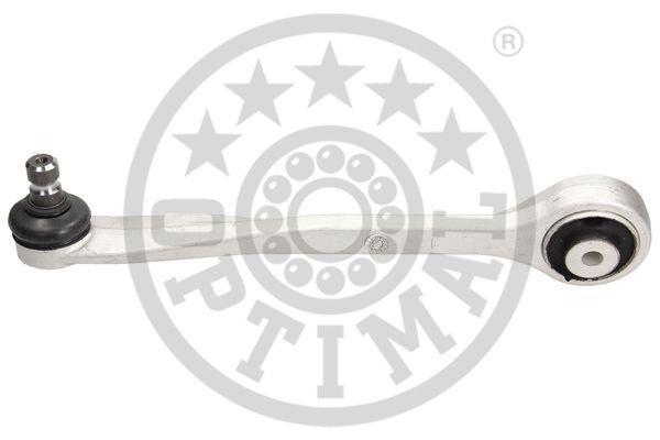 Lenker, Radaufhängung OPTIMAL G5-796 einkaufen