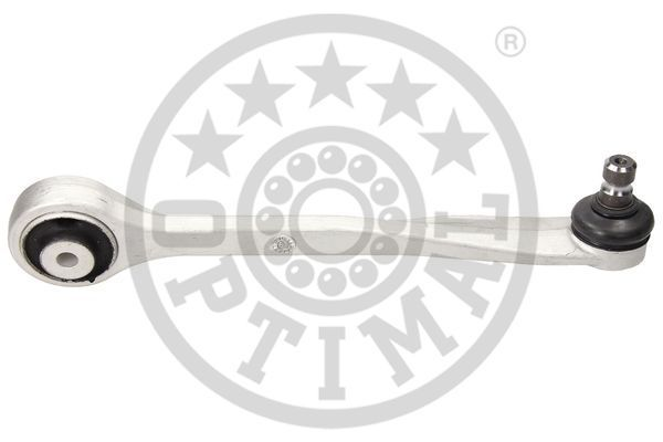 Lenker, Radaufhängung OPTIMAL G5-797 einkaufen