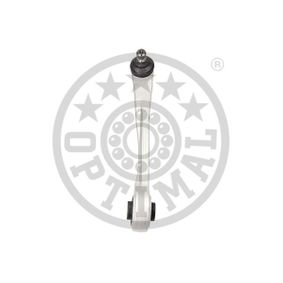 OPTIMAL G5-797 Bewertung