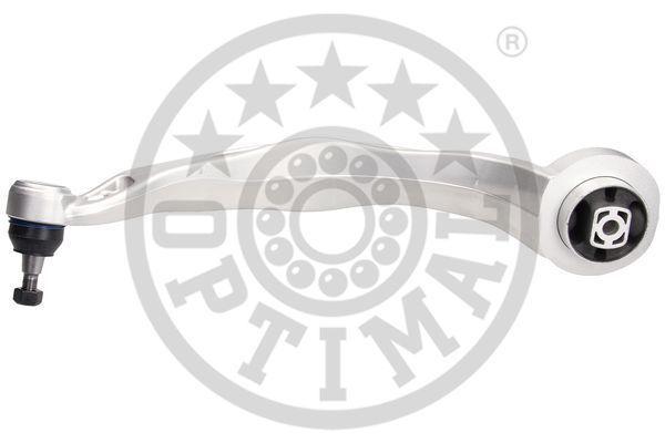Achslenker OPTIMAL G5-798 Erfahrung