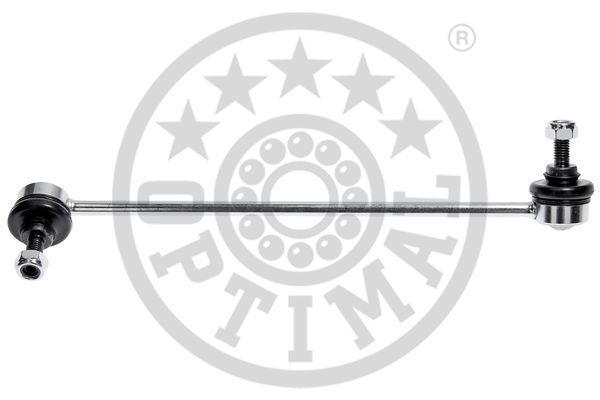 Koppelstange G7-1034 OPTIMAL G7-1034 in Original Qualität