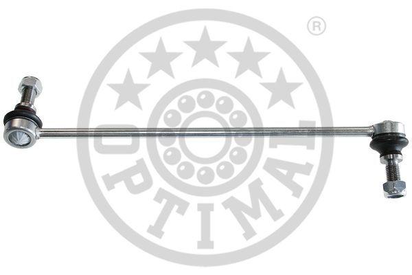 Koppelstange G7-1294 OPTIMAL G7-1294 in Original Qualität