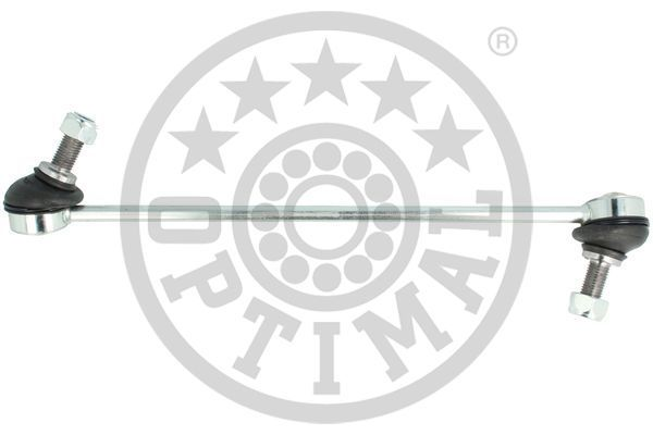 Koppelstange G7-1297 OPTIMAL G7-1297 in Original Qualität